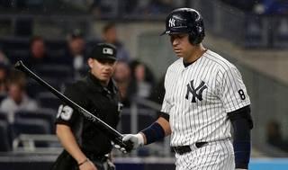 La injusticia de MLB contra Alex Rodriguez