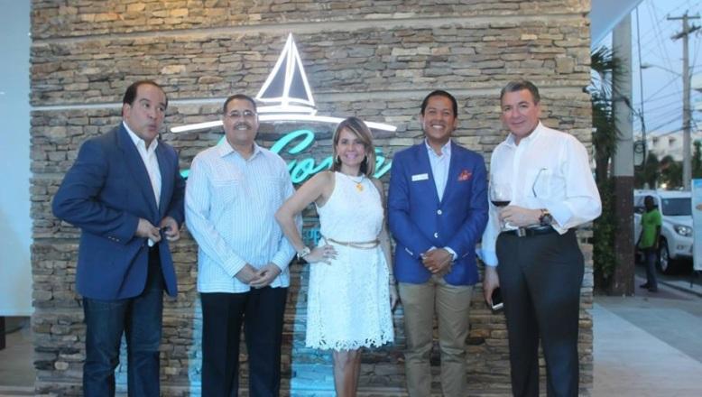 La Costa Destinations da formal apertura a sus oficinas centrales en Juan Dolio