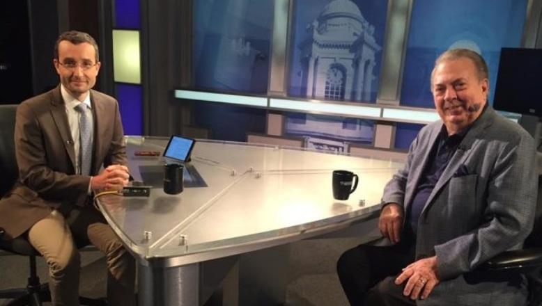Cónsul Eduardo Selman exhorta a dominicanos seguir enviando mercancías a RD