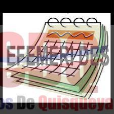 Efemerides 08Día Internacional de la Alfabetización