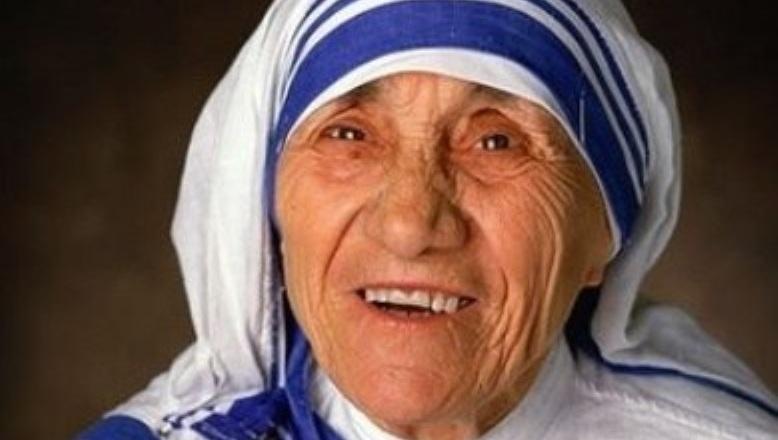 Presentarán exposición en homenaje a la Madre Teresa en las Naciones Unidas