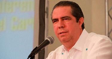 Ratificado Francisco Javier García en el Ministerio de Turismo