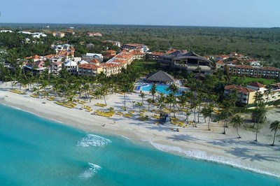 Ven RD tiene condiciones para ser principal destino de turismo de salud del Caribe