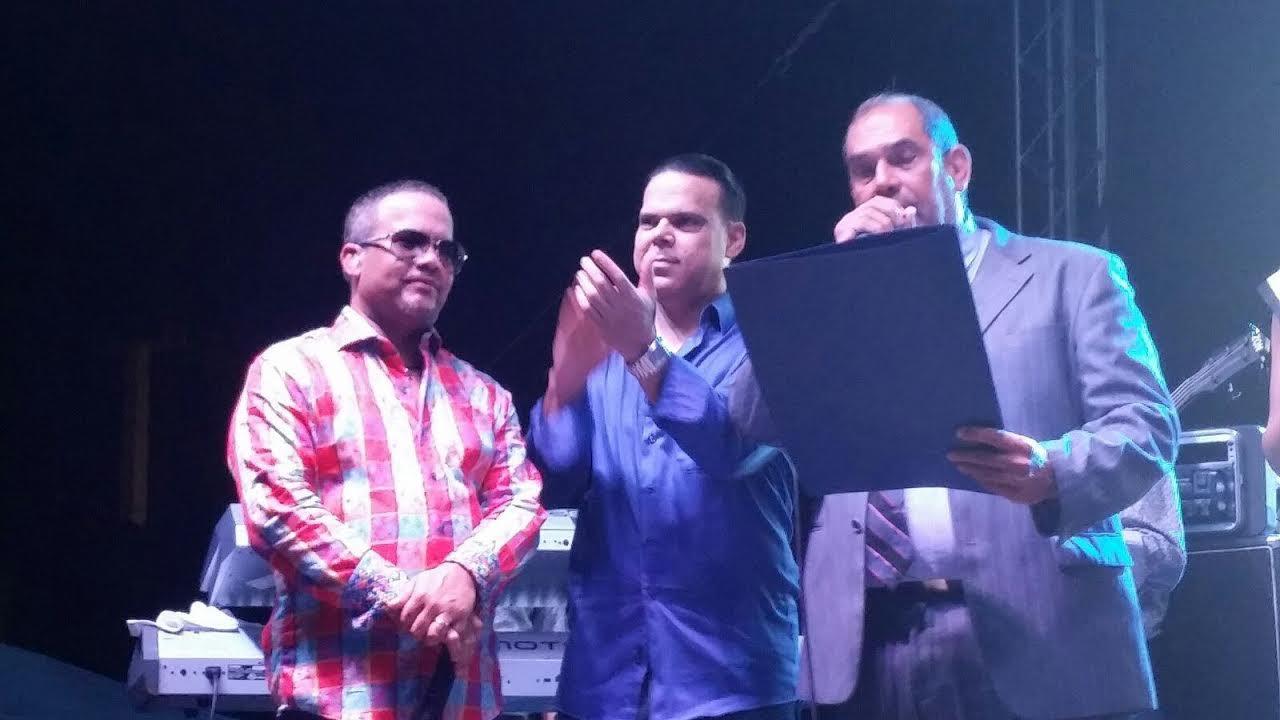 Alcaldía de Miami declara Día de El Torito