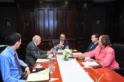 Asonahores: Industria turística RD compra más de RD$20,000 millones en productos agrícolas locales