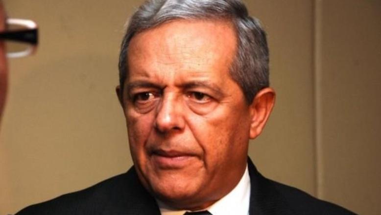 Muere Hatuey De Camps, destacada figura de la vida política dominicana