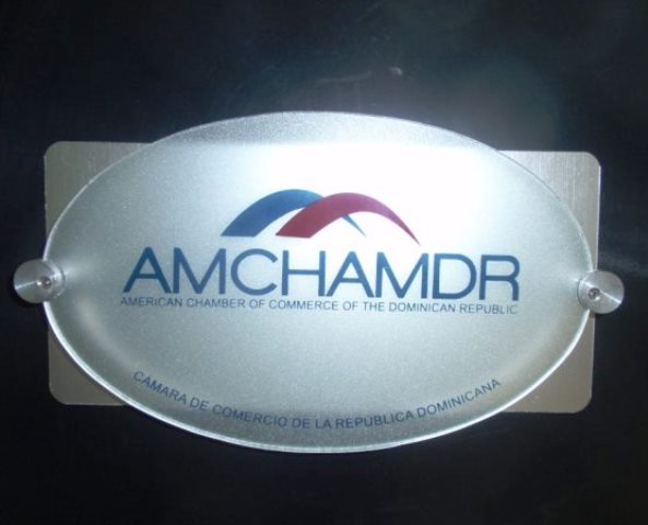 ATLANTA: Anuncian Misión Comercial Facilitación de Comercio y Logística