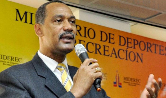 Bameso saluda elección Yey Payano en San Pedro de Macorís