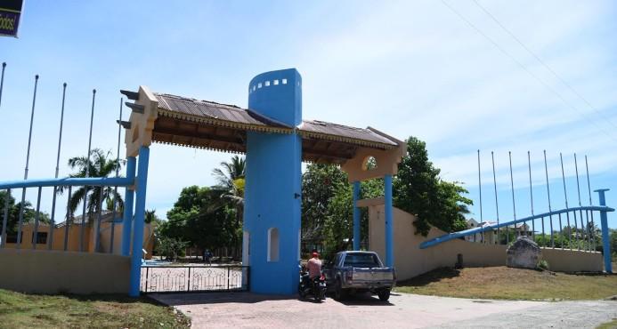 Empresas se interesan en comprar complejo turístico en Puerto Plata