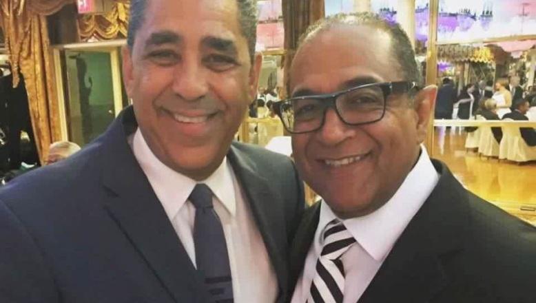 Triunfos de dominicanas en primarias demócratas consolida liderazgo de Espaillat afirma Vargas