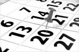 Efemérides » Hoy es lunes 12 de septiembre del 2016