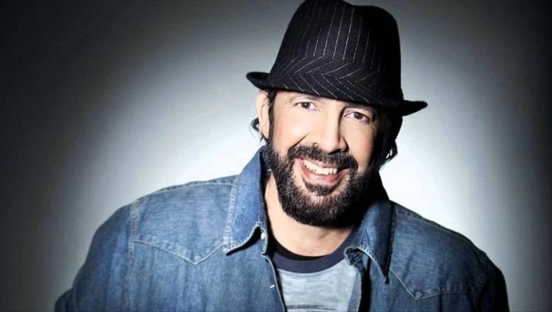 Juan Luis Guerra actuará en Miami y Los Ángeles