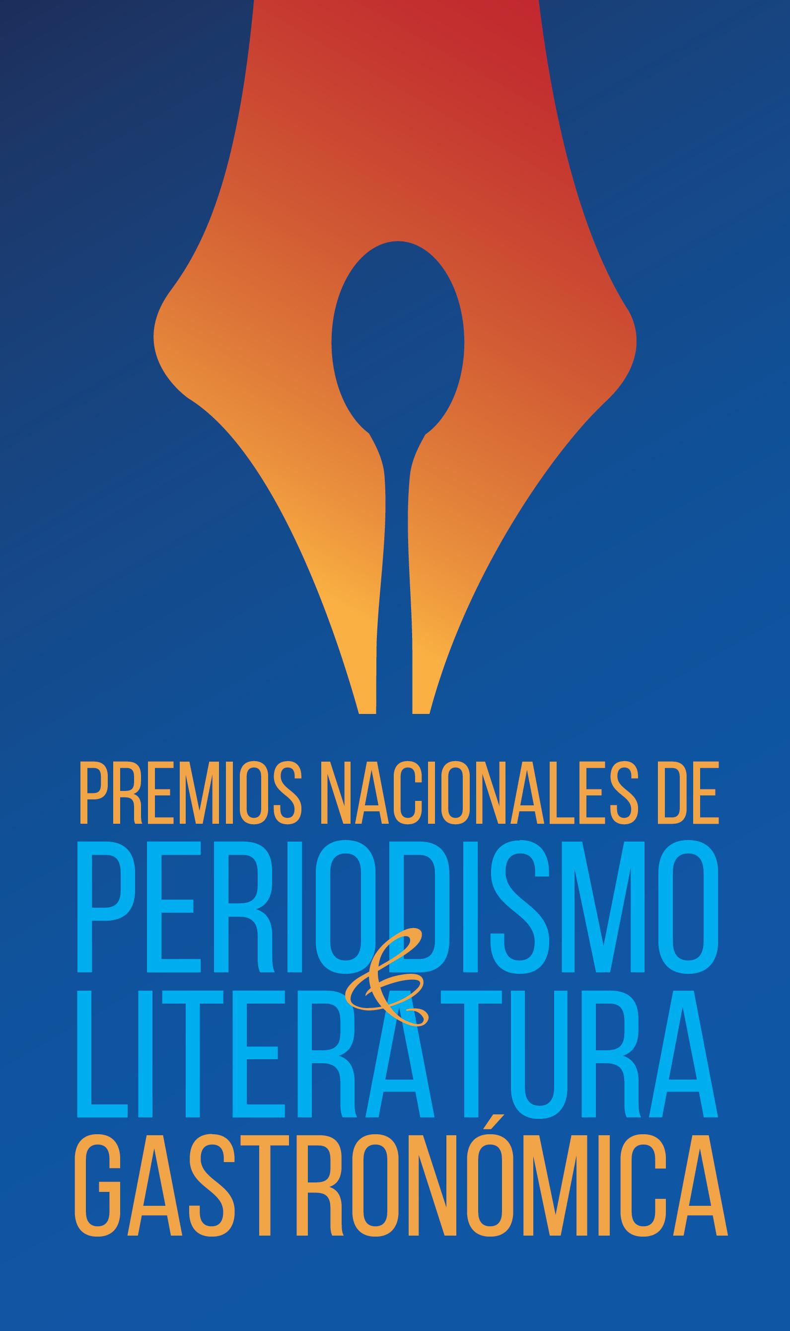 Fundación Sabores Dominicanos ofrece prórroga para premios de periodismo y literatura gastronómica