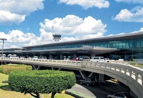 Aumentan cancelaciones de vuelos desde RD a Cuba y Venezuela por huracán