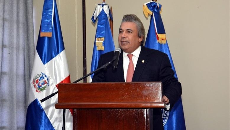 Cónsul dominicano en Nueva York, Carlos Castillo realiza nuevas designaciones
