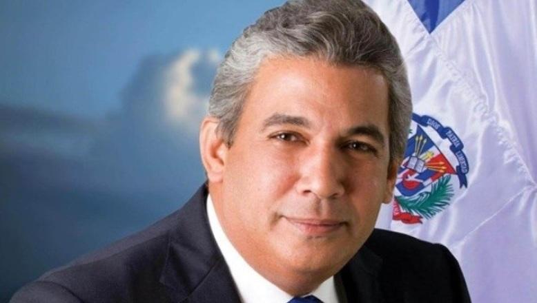 Consulado dominicano en NY estará cerrado el lunes 10 de octubre por el Día de la Raza