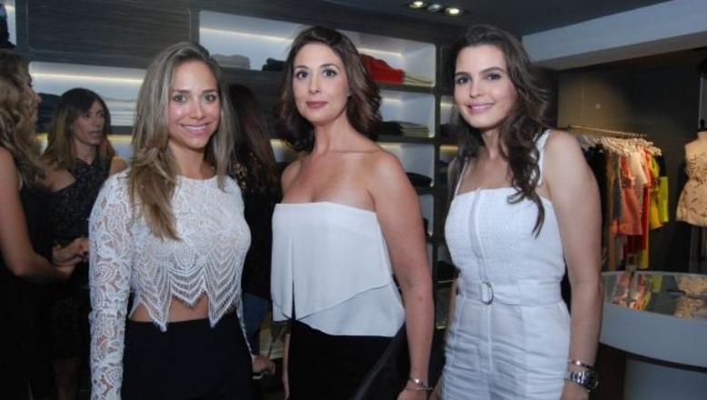 """Dominicana Moda presenta""""Le Beauté Naturelle: Porque lo natural siempre está de moda"""""""