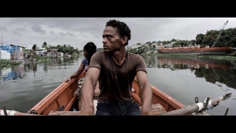 Caribbean Fantasy seleccionado como mejor película del Caribe en Festival de Martinica