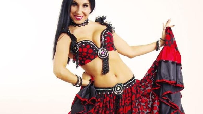 Vanesa Angulo & Su Grupo realizará concurso