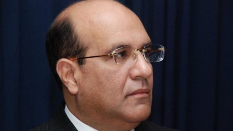 Escogen nuevos miembros JCE; Castaños Guzmán es designado presidente del órgano electoral