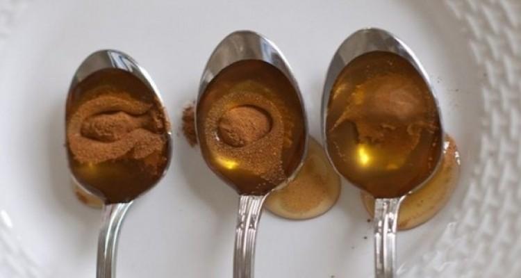 Remedio que previene ataque al corazón, reduce colesterol y estimula el sistema inmunológico