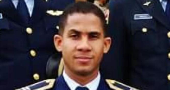 Comisión investigadora aclara no han hallado tripulantes de helicóptero caído