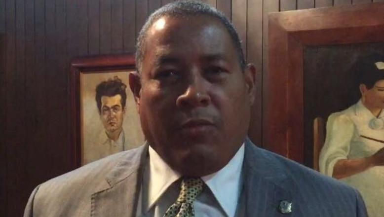 Revelan certificación presentada por Lajun sobre venta terrenos de Duquesa es falsa