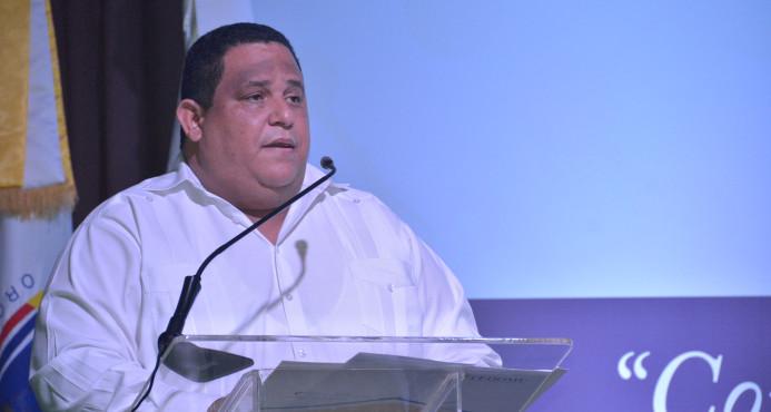 Fedomu dice daños lluvias desbordan capacidad de respuesta de los cabildos