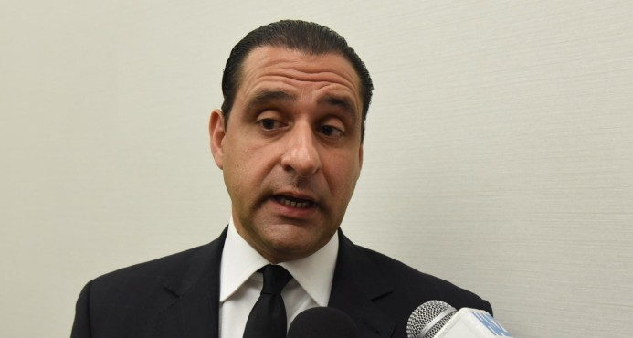 Finjus resalta sentencia del Tribunal Constitucional sobre Ayuntamientos