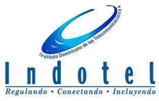 Indotel realizará lanzamiento del Plan Estratégico Sectorial 2017-2020 con tres expertos internacionales de UIT, Intel y Costa Rica