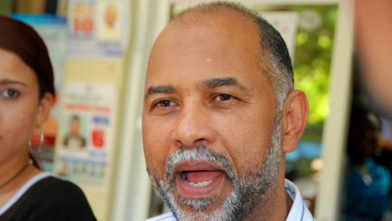 Presidente ADP dice maestros dan compás de espera al Ministerio de Educación