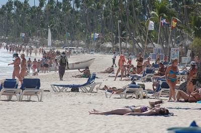 Concluye esta semana licitación del Mitur busca regenerar 13 playas RD por US$100 millones