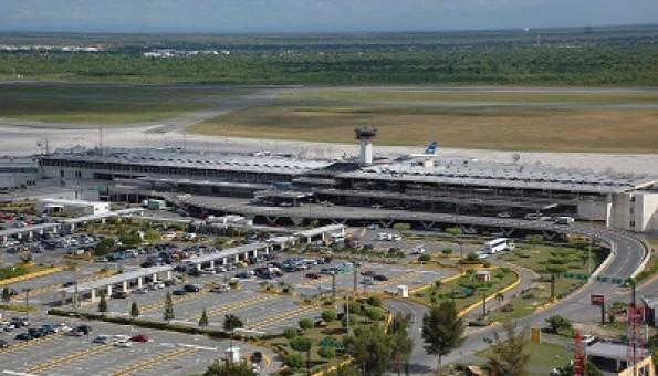 New York – SD se mantiene como la ruta con mayor flujo de pasajeros en Rep. Dominicana