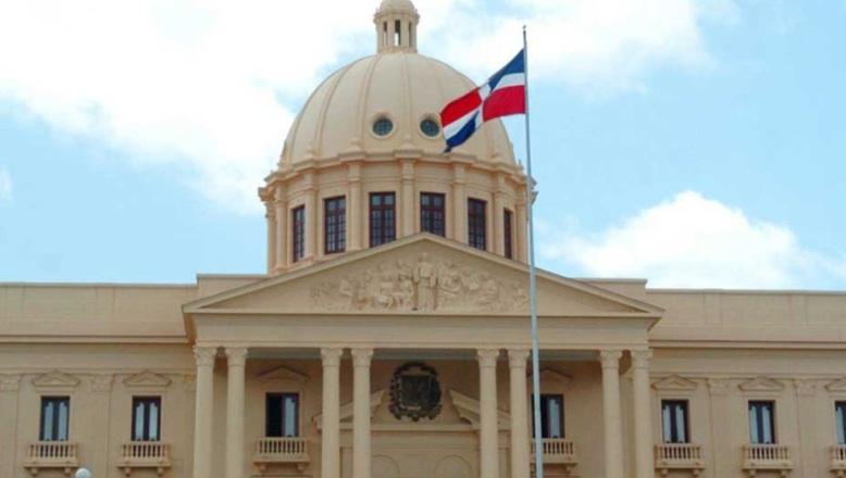 Comisión presidencial inicia este miércoles consulta Plan Nacional Seguridad Vial