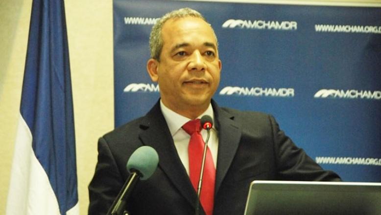 Parque energético tendrá 1,250 megavatios adicionales; Punta Catalina entrará con 720