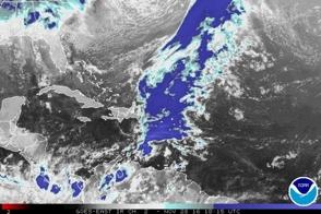 Pronostican disminución de las lluvias, pero mantienen advertencias contra inundaciones