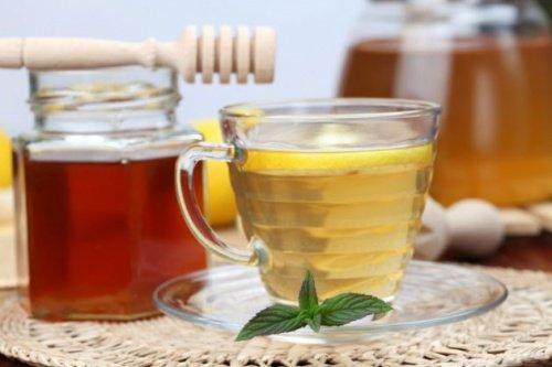 Sufres rinitis alérgica Entonces descubre estos  remedios caseros