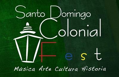 Santo Domingo Colonial Fest, la gran celebración de la cultura dominicana este fin de semana