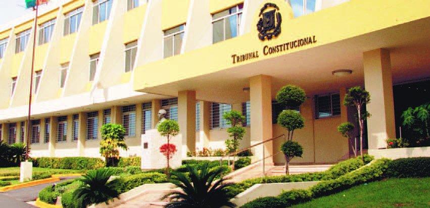 TC quita a alcaldes aprobación de permisos sobre uso de suelo