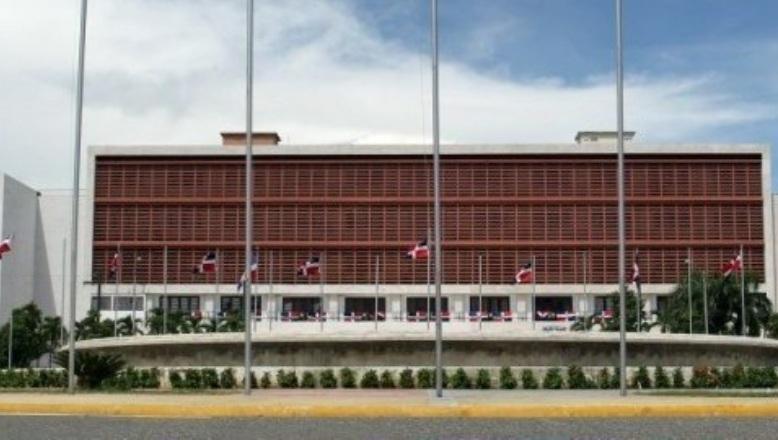Cámara de Diputados tiene previsto conocer hoy proyecto de Presupuesto General 2017
