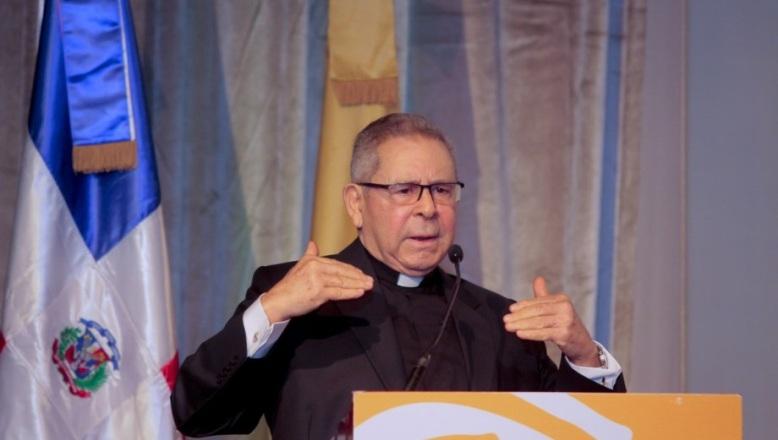 Núñez Collado niega el presidente Medina esté detrás de propuesta para integrar nueva JCE
