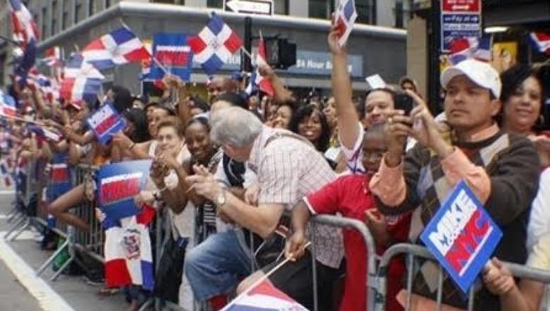Aumenta nerviosismo entre dominicanos NY por asuntos inmigración
