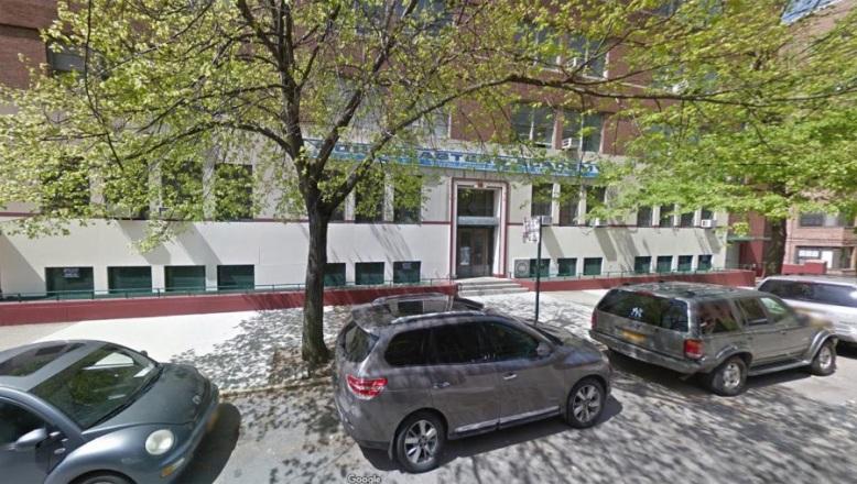 Estudiantes dominicanos afectados con sulfato de cobre en escuela del Alto Manhattan