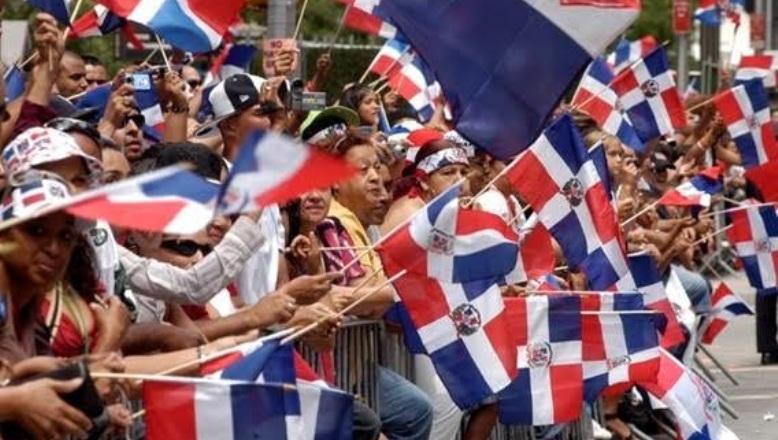 Hay pánico e inquietud entre dominicanos en alto Manhattan por triunfo de Donald Trump