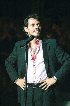 Se inicia semana del Latin Grammy