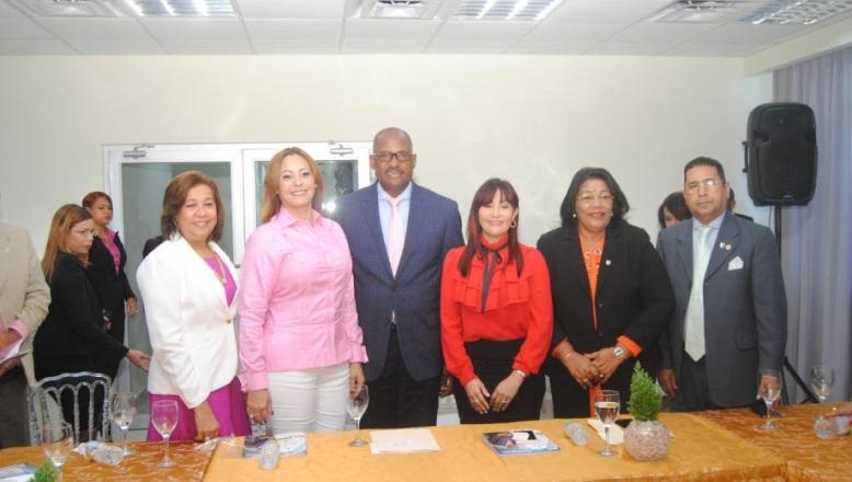 Alcaldía SDE inicia trabajos creación Mesa de la Salud Municipal
