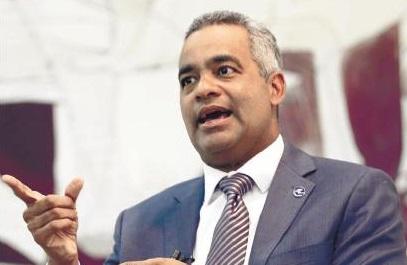 ASONAHORES: Ingreso de turistas en Rep. Dominicana crecerá 6% y generará más RD$6,500 millones