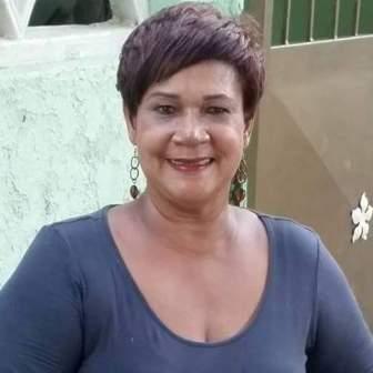 "Bernarda Aracena asume como regidora ""provisional"" en ASDE"