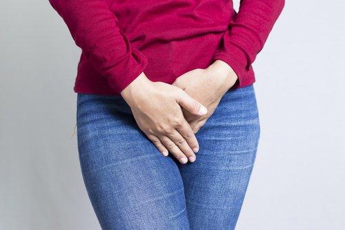 Cómo prevenir la candidiasis vaginal