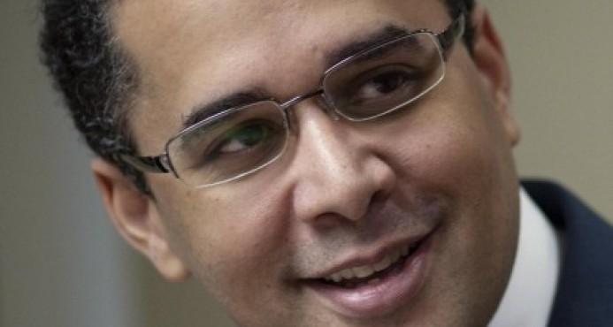 PRM en la Capital afirma que Collado ha cumplido con la dirigencia del partido